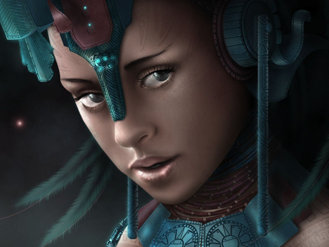 Тексты песен. Picture, Обои Девушка племени Майя - 1280x800. Красивые кар